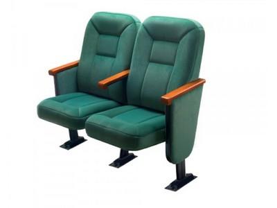 Современные театральные кресла