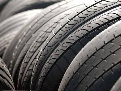Приобрести шины теперь можно и в интернете.