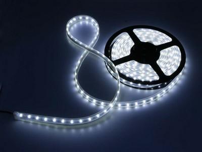 Оcветительные светодиодные приборы.