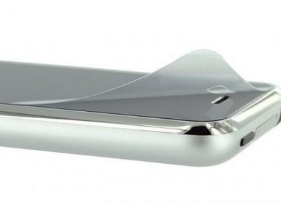 Защитные пленки для мобильных телефонов